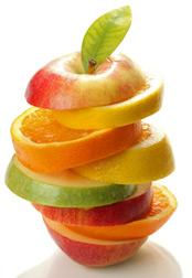 Nahrungsmittelunverträglichkeiten - Dr. Hinterleitner